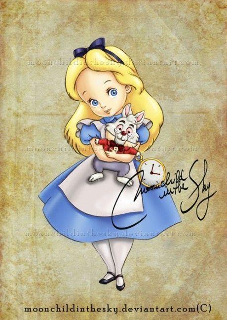 Petite princesse - Petite princesse disney ...
